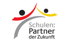 SchulenPartnerDerZukunft