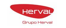 Herval