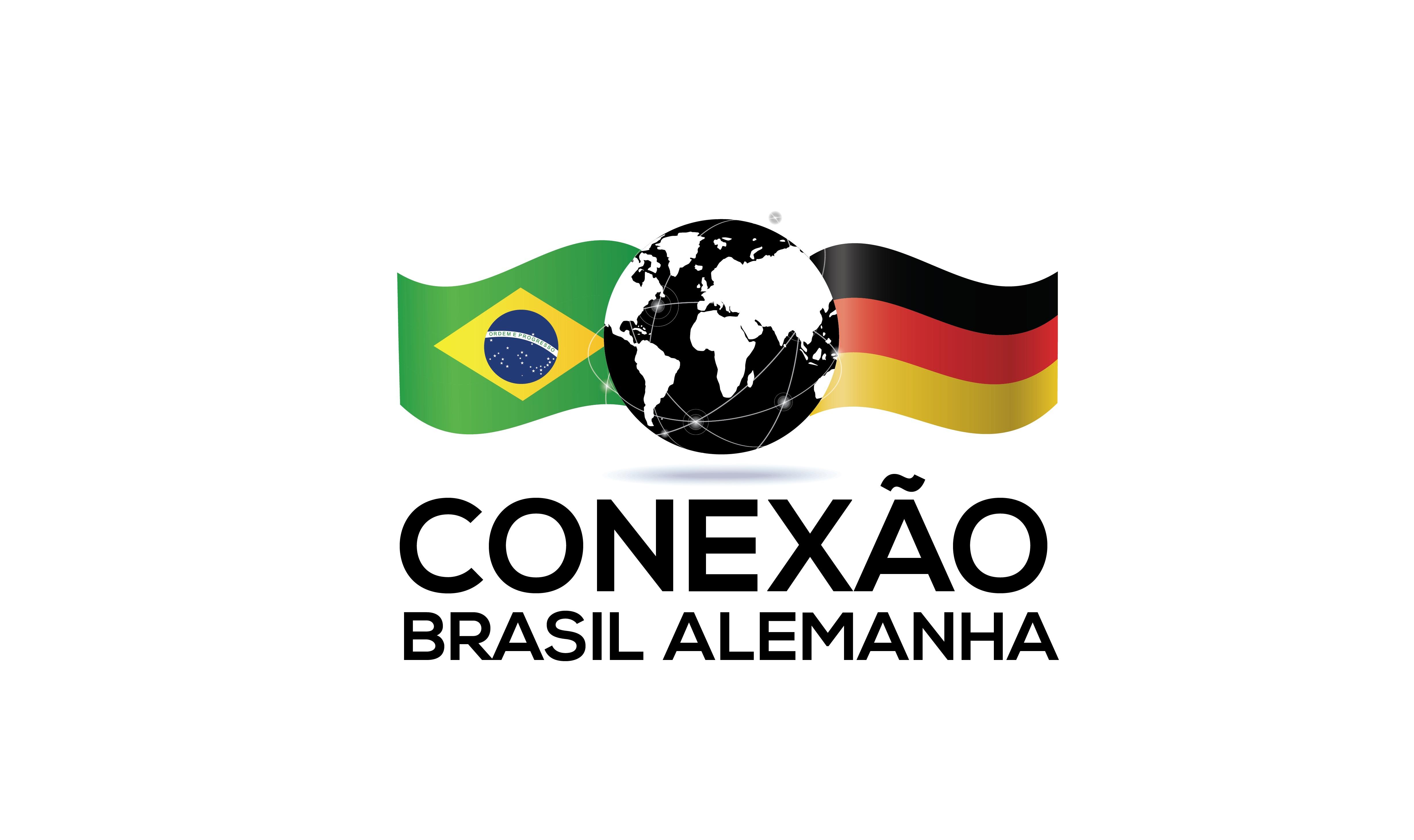 CONEXÃO BRASIL ALEMANHA<br> VALE TV/YouTube