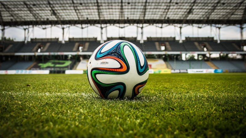 TV Cultura transmitirá Liga Europa no Brasil após fazer acordo com o SBT