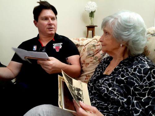 Petrópolis, RJ, prepara documentário sobre a chegada dos primeiros colonos germânicos