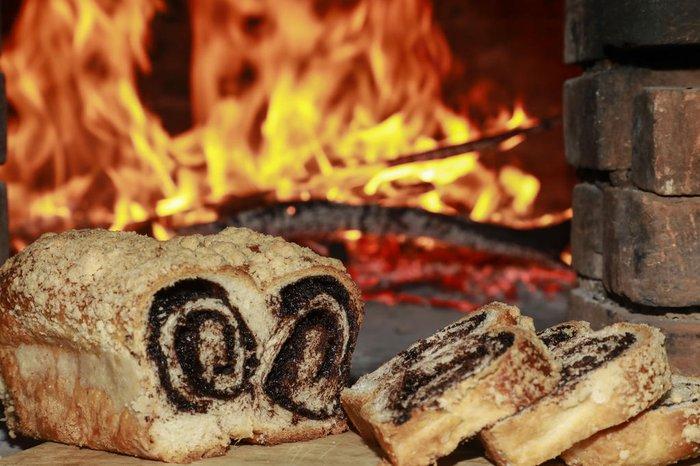 Gramado realiza 30ª Festa da Colônia até 12 de outubro