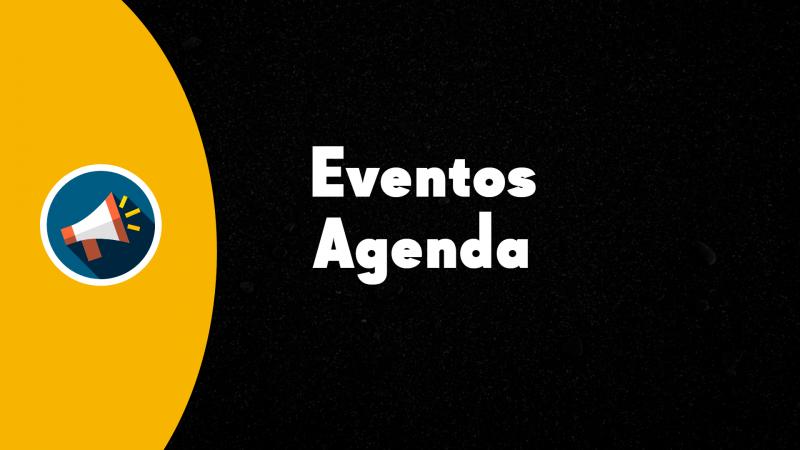 GUIA DE EVENTOS