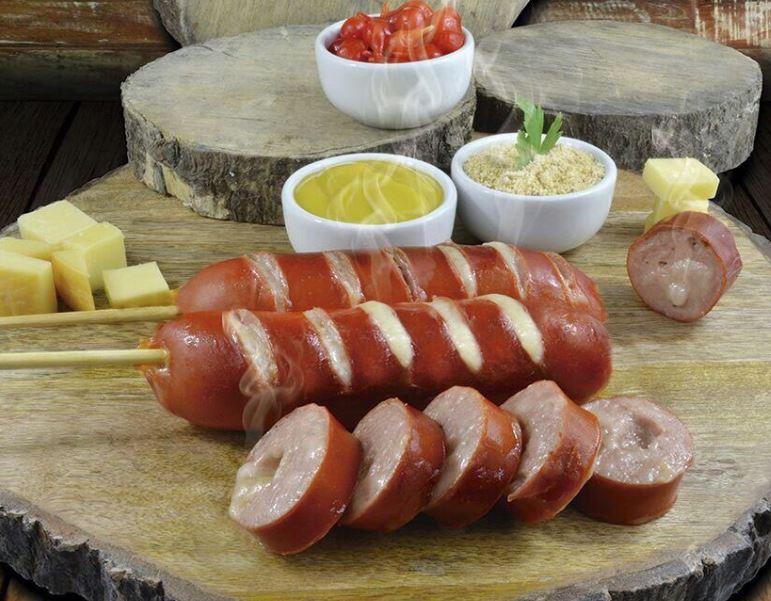 Festa Alemã reúne gastronomia, cerveja e atrações culturais em Campinas
