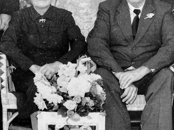 Um ilustre pomerodense: Ernesto Volkmann – Empresário (1896 – 1974)