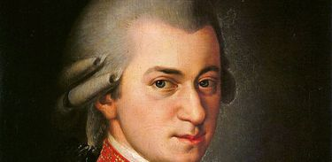 Ouça 100 anos do Festival Mozart, no Concertos Deutsche Welle