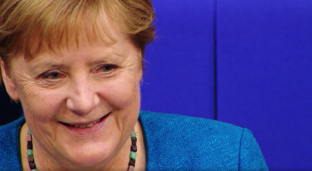TV Cultura exibe documentário sobre Angela Merkel