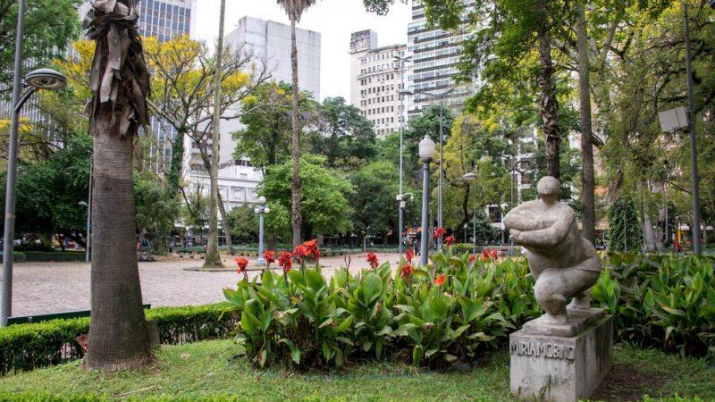 Feira do Livro de Porto Alegre anuncia a programação oficial da 67ª edição