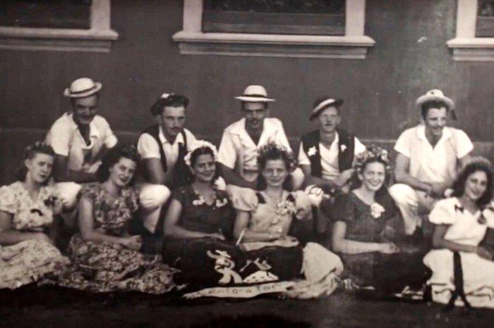 """Imigração alemã: o resgate da memória cultural """"da Feliz"""""""