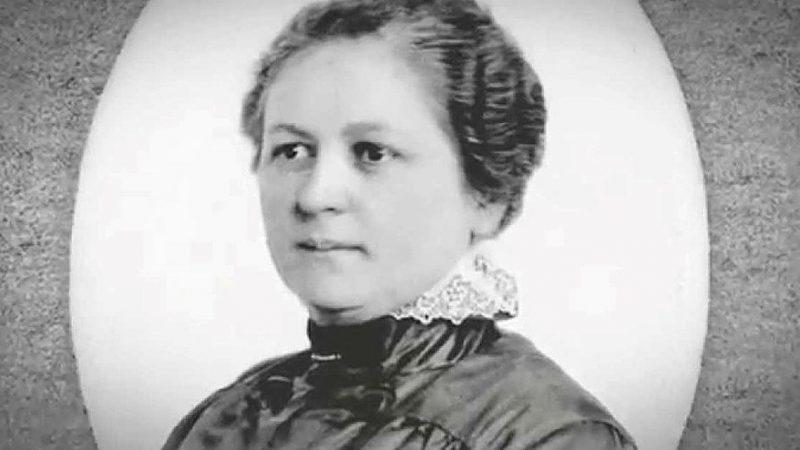 Melitta Bentz – A alemã que inventou o filtro de papel. Você sabia?