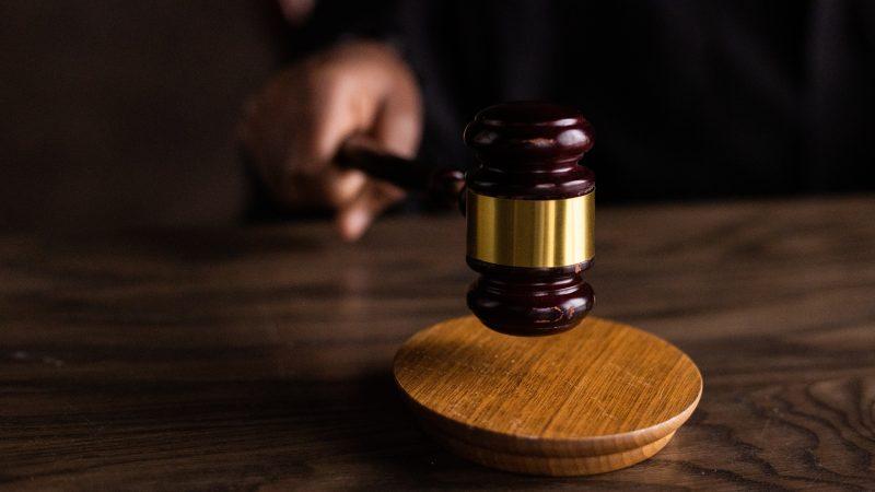 O seguro legal na Alemanha – Conheça o Rechtsschutzversicherung